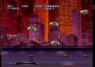 Last Resort (Game) - Giant Bomb