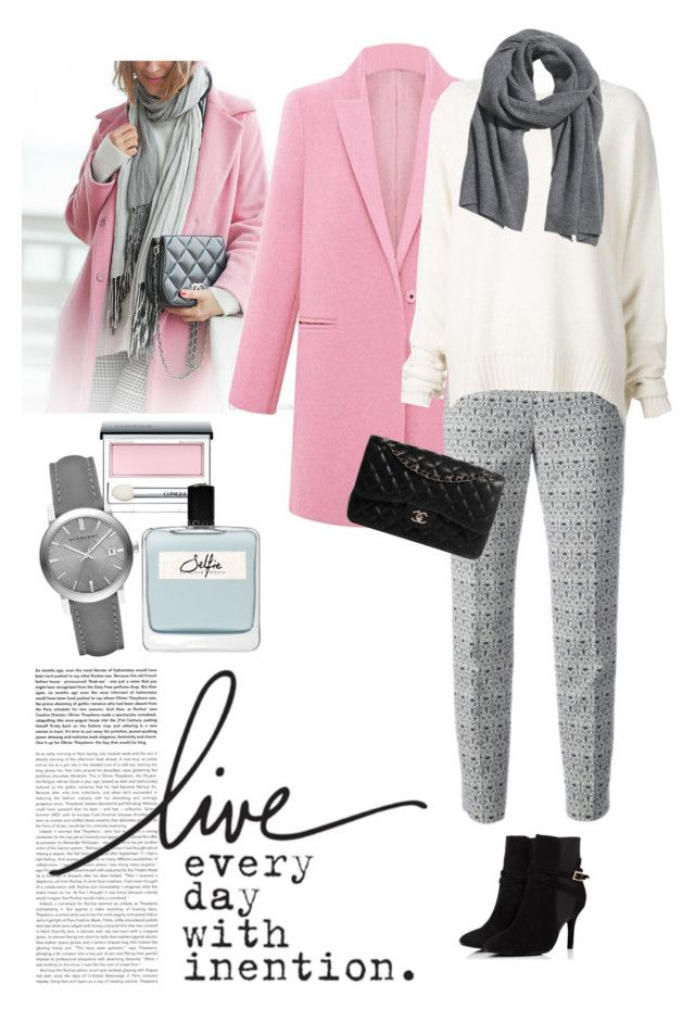 PISTACHO rosa color para talla ELLIED de rosa Piel mujer 39 Sandalias de UE vestir q0wZxH8w