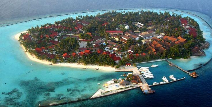 Universal Resorts Kurumba Maldives Ariel.jpg (790×400)