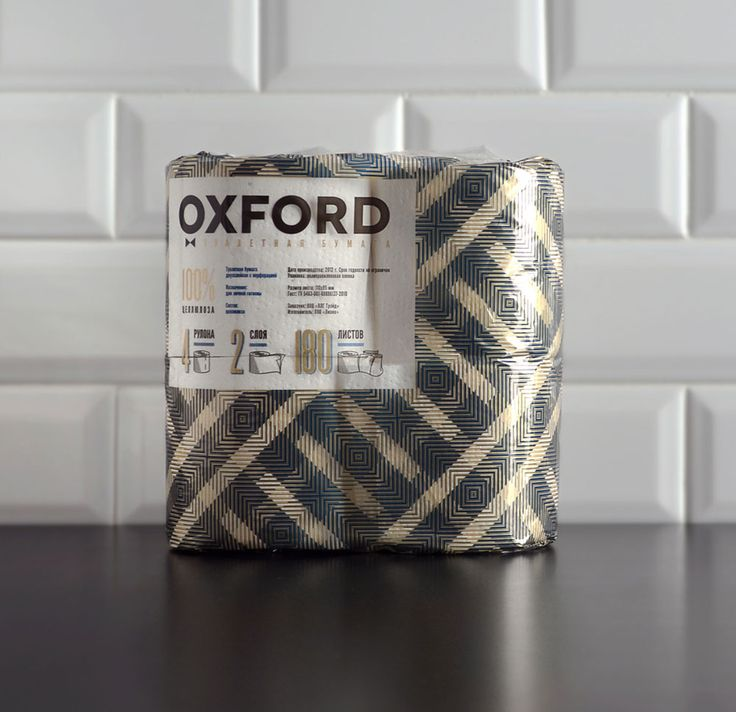 lovely-package-oxford1