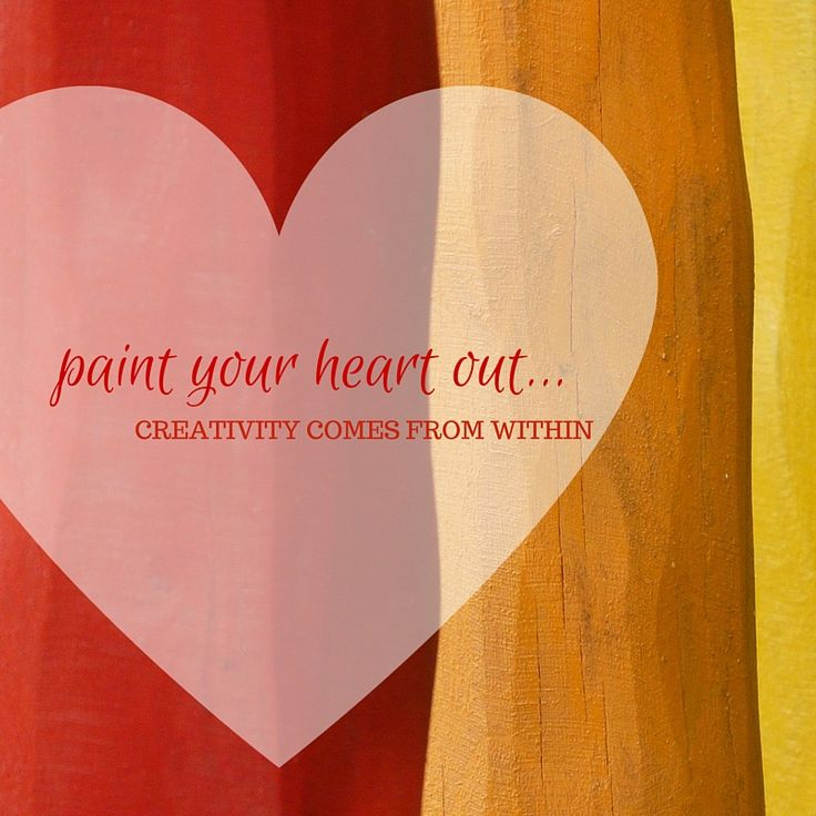 16 best images about paint projects on pinterest paint for Benjamin moore paint store san francisco