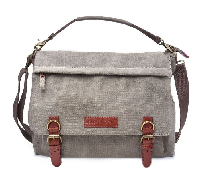 Kate - Kelly Moore Bag $199
