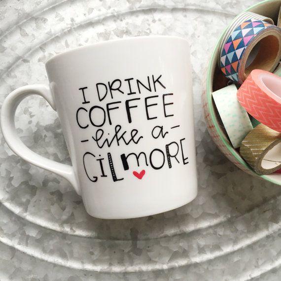 Best 25+ I Drink Coffee Ideas On Pinterest