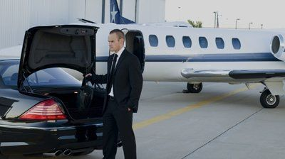 We are a largest company providing taxi services in Leamington spa. Our transport facility for airport is all time available and pick you exactly from the exact spot and head to the airport before the flight timing.