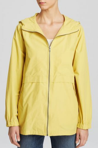 30 Bright Jackets To Ring In Warm Weather
