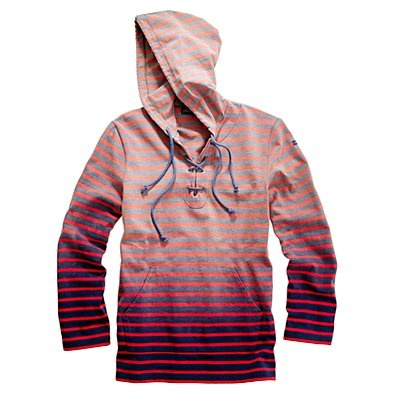 hombre: Madewell Dips Dyed, Dips Dyed Hoodie Thi, Color, Dips Dyes, Clothing Clothing, Dips Di Hoodie, Kinda Style, Fashion Things, Dyes Hoodie