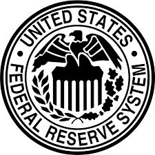 Nerj Mody: What if Federal Interest rate hikes ?? or decrease...