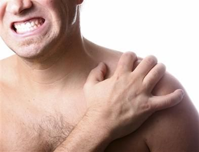Shoulder Pain – Causes, Symptoms, Diagnosis, Treatment and Ongoing care - Shoulder pain is a common condition affecting patients of all ages that can arise from a variety of conditions, including rotator cuff disorders  Read more: http://health.tipsdiscover.com/shoulder-pain-causes-symptoms-diagnosis-treatment-ongoing-care/#ixzz2ln0IqBMo