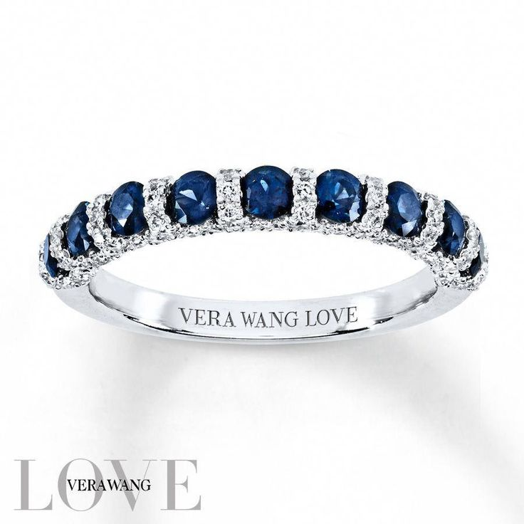 On Your Wedding Day, Honor The Woman You Love With A Ring