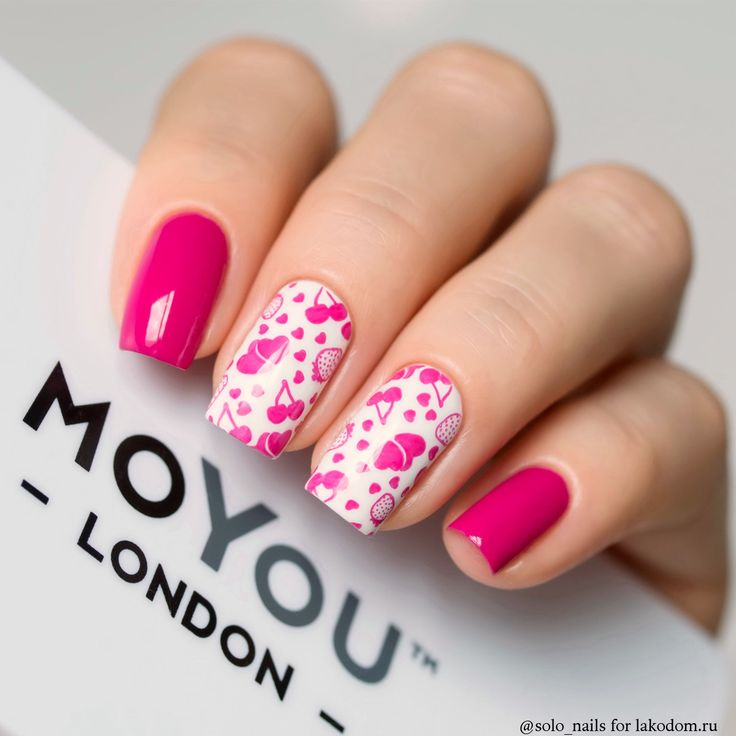 103 best moyou londonprincess stamping nail images on 100 lovely fashion cute pretty nail ideas you prinsesfo Choice Image