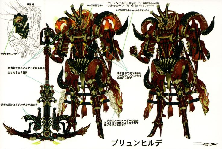 17 Best images about Final Fantasy on Pinterest | Crafting