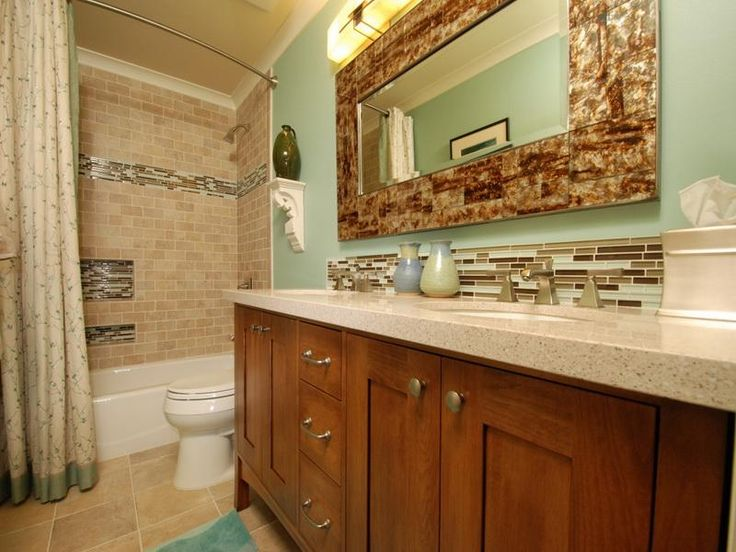 cabinets on pinterest bathroom vanity cabinets bathroom cabinets
