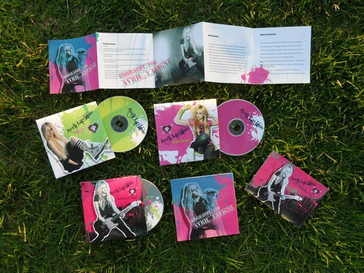 I make CD label use cd label maker for mac.