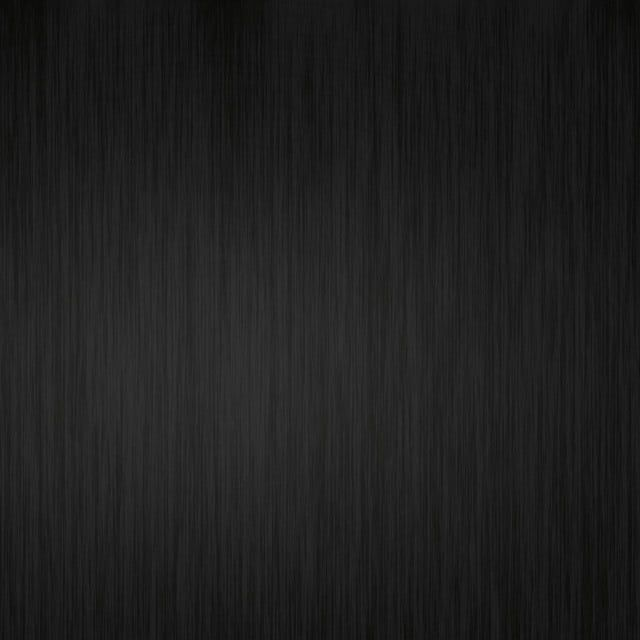 Blackboard Texture Black Background Black Texture Poster Banner Textured Png Transparent Clipart Image And Psd File For Free Download Black Backgrounds Hello Wallpaper Black And White Marble