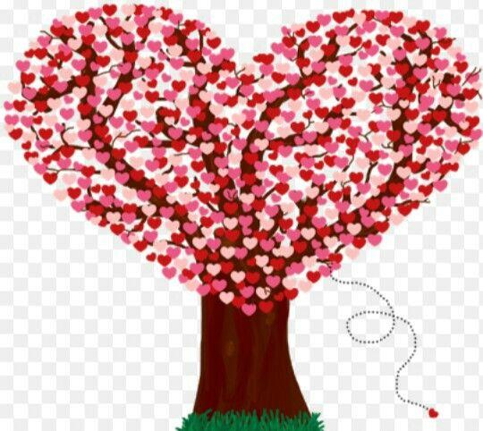 Imagenes de Corazones, tengo mas fotos de corazones para fondos de pantallas, si quieren verlos visiten mi tablero y sigan mi tablero de corazones para recibir notificaciones sobre mis pines de corazones, pero claro si visitan mi perfil y siguen mi tablero de corazones. Bye