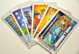 """Tarot Reading With """"TIRTHANKAR"""": How 'Tarot' Cards Can Help You"""
