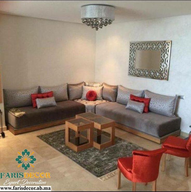 les 103 meilleures images du tableau farisdecor collection 1 sur pinterest mobilier marocain. Black Bedroom Furniture Sets. Home Design Ideas
