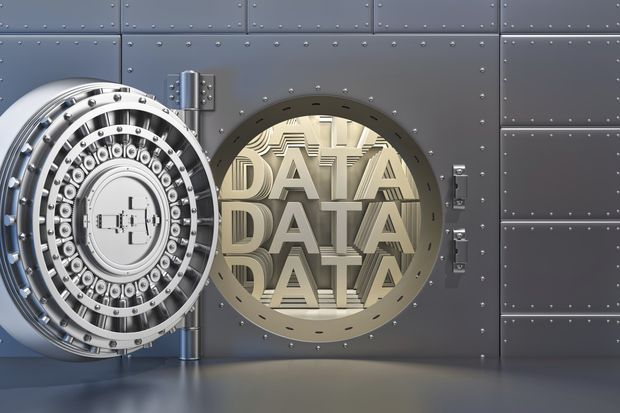 The key ingredients to creating a data governance model for Philippine banks::  Data plays an important role in enabling the financial and banking industry to comply with regulations. Hence, it is imperative to have a proper data governance to ensure the accuracy and quality of data.  However, most banks in the Philippines are still in the initial stages of having a data gov ..
