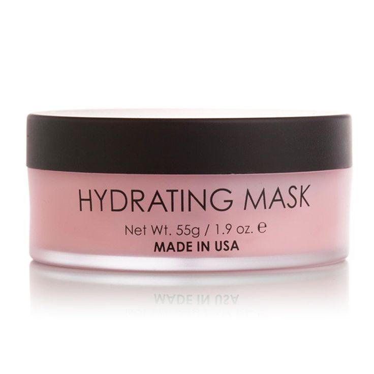 HAIR 2 GO - BodyographySKIN - Hydrating Mask 55g, $19.95 (http://www.hair2go.com.au/bodyographyskin-hydrating-mask-55g/)