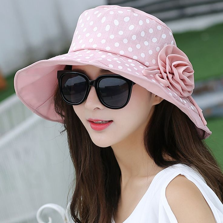 ドームポルカドットコットン女性帽子 こどもの日セール(2点で5%OFF、3点以上で10%OFF、10900円以上で送料無料!さらに4999円以上で500円OFF クーポンコード:こども) もっと多くの商品を @taidobuy でチェックしてください。 #taidobuy#新作登場#エレガント#日常生活#デート#素敵#人気高い#上質で安い#ファション#デザイン#可愛い#きれい#おしゃれ#いいね#シック#素敵#美しい#女性力アップ#魅力#快適#種類豊富#カジュアル#通勤