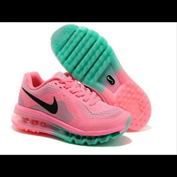 Nib air max Nib air max Shoes Athletic Shoes