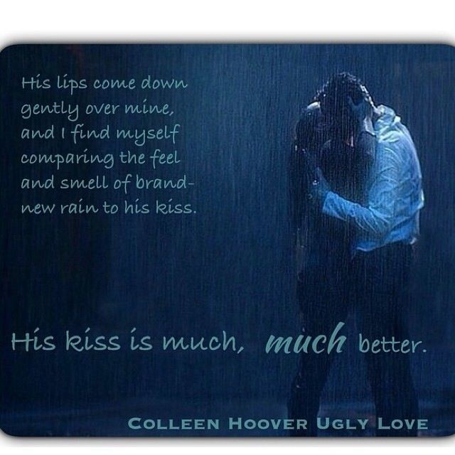 12 best ugly love images on pinterest nick bateman beautiful ugly love by colleen hoover fandeluxe Gallery