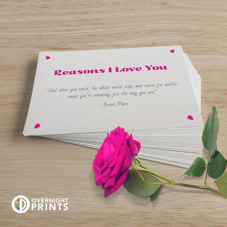 25+ unique Overnight business cards ideas on Pinterest | Tags in ...
