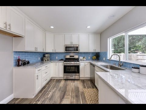 1718 Laurel Ln West Sacramento Ca   Remodeled Home For Sale   Sacramento...