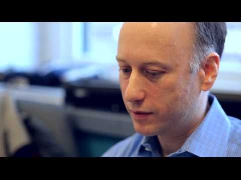 Finding Employees on a Startup Budget - Must Watch Video #Recruiting #StartUp #Hiring #Budget #TAZZEM www.tazzem.com