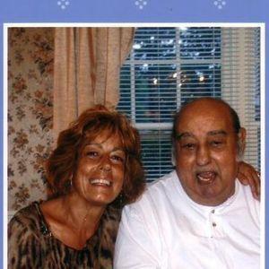 John Julian Obituary - Torrington, Connecticut - Tributes.com
