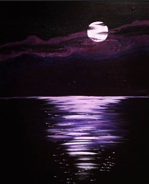 8 Far Sighted Clever Ideas Interior Painting Colors Home Depot Oil Abstract Art Interio Canvas Black Paintings Moon