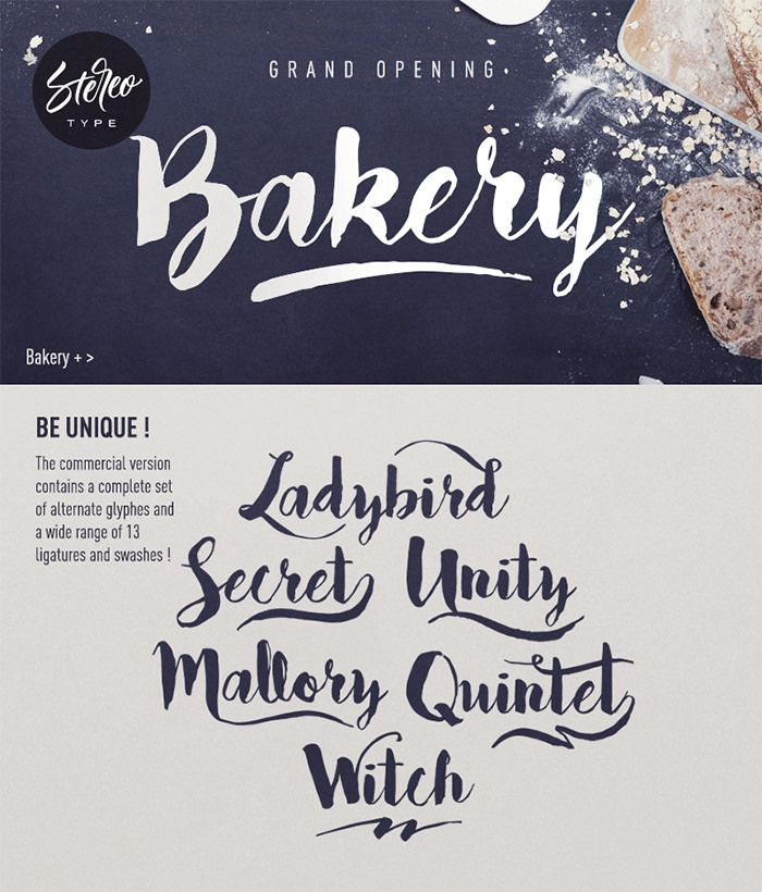 167 best images about typo on Pinterest Logos, Behance and Fonts - best of wedding invitation design fonts