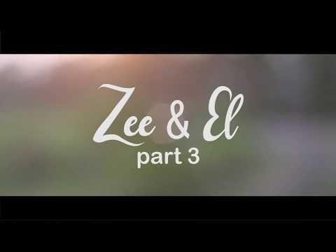 You know you want to watch this 👉 Video Anak Lucu - Zee & El  #3 https://youtube.com/watch?v=LjHKeTOrHp4