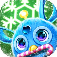 FURBY CONNECT World by Hasbro, Inc.