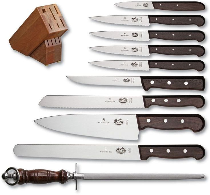 Different Kitchen Knives: 825 Best Different Types Of Kitchen Knife Images On