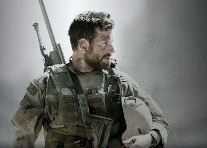 American Sniper Toys : American sniper lbt tactical recon vest airsoft gear