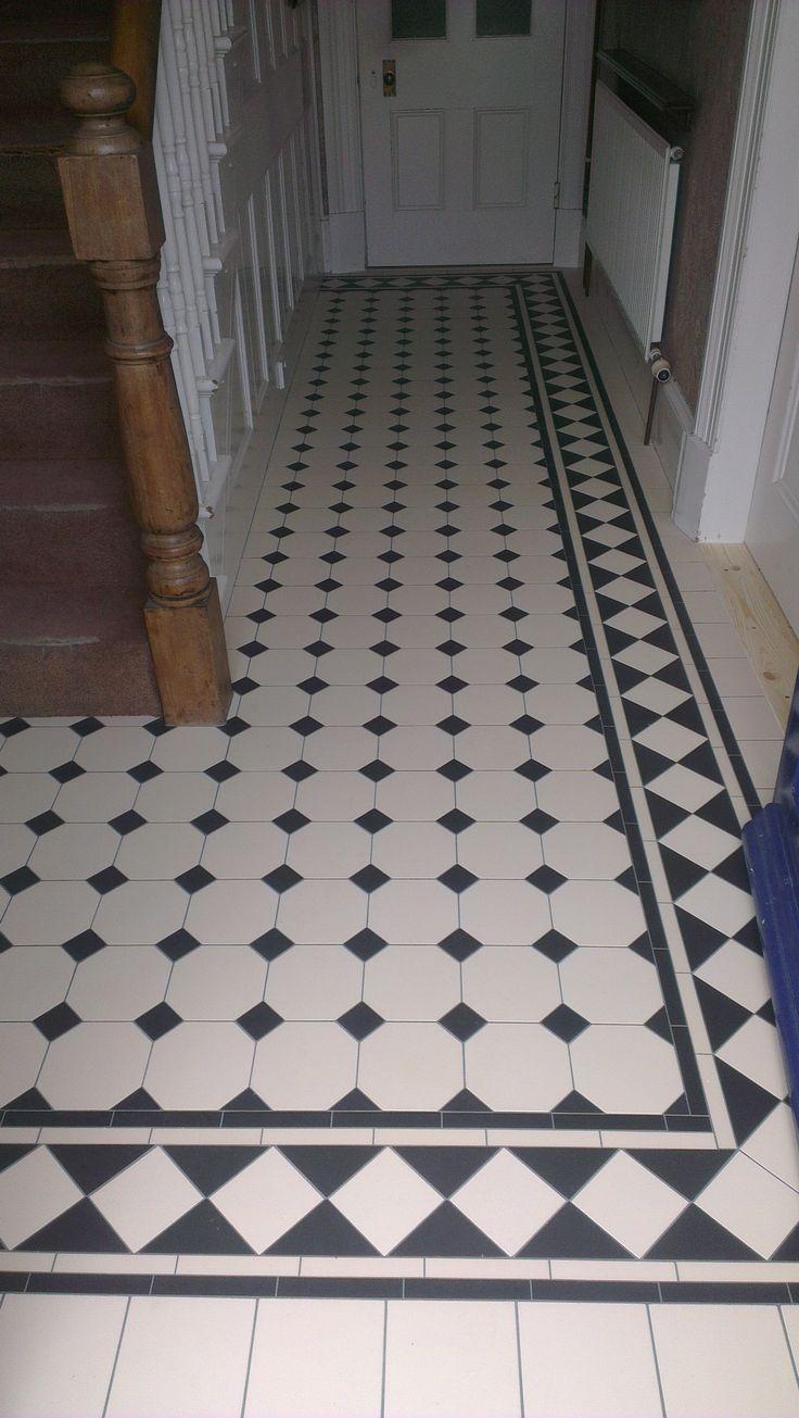 32 best original style tiles images on pinterest flooring victorian floor tiles gallery original style floors period floors dailygadgetfo Images