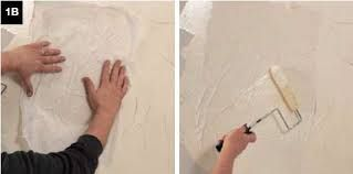Image result for textured paint techniques for walls