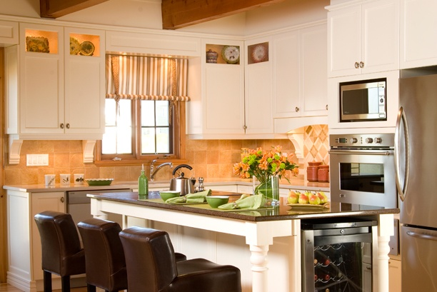 15 best CUISINE images on Pinterest Aga stove, Cooking food and