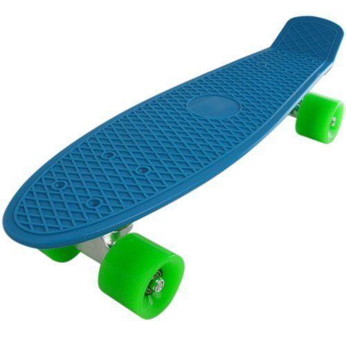 Best images about skate board on pinterest vision