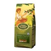 green mountain coffee... organic & fair tradeGreen Mountain, Food Gift, Fairtrade Organic, Trade Food, Fair Trade Delish, Trade Fairtrade, Whole Food, Mountain Coffee, Fair Trade Gotitfre