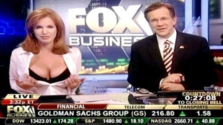 BEST FUNNY NEWS BLOOPERS 2014-2015