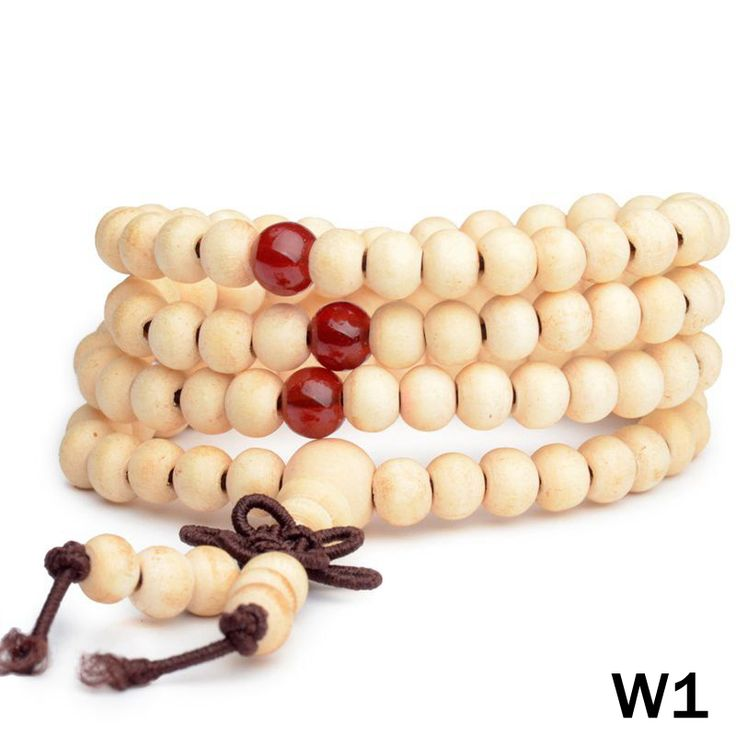 1Pcs-Sandalwood-Buddhist-Meditation-6mm-108-Prayer-Bead-Mala-Bracelet-Necklace
