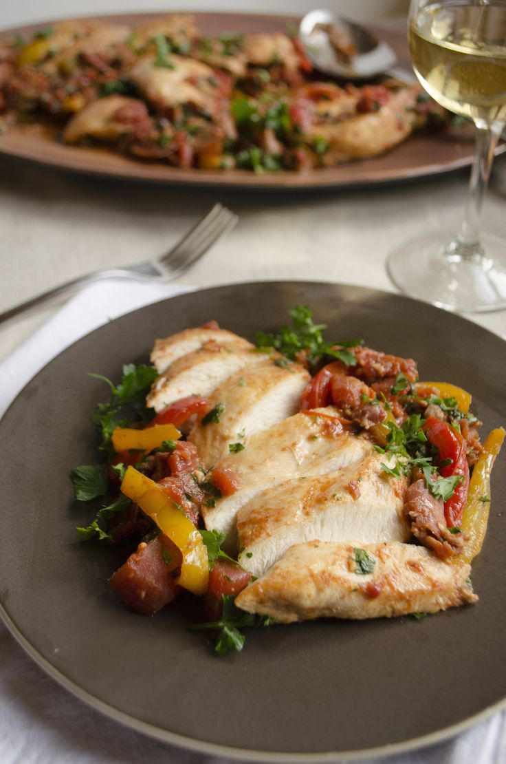 Best 25 Giada Recipes Ideas On Pinterest Pasta Sauce