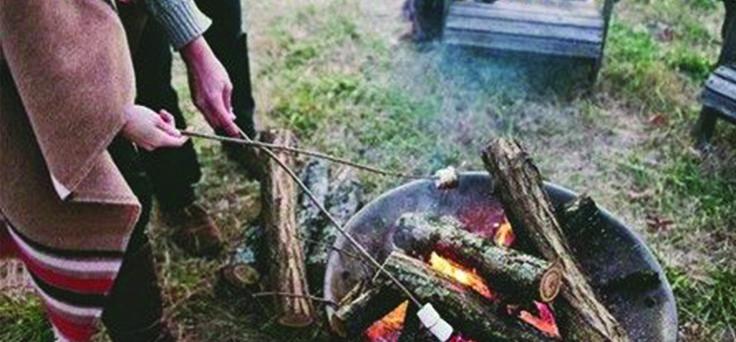 Met deze tips verzorg jij de perfecte winterbarbecue in je achtertuin