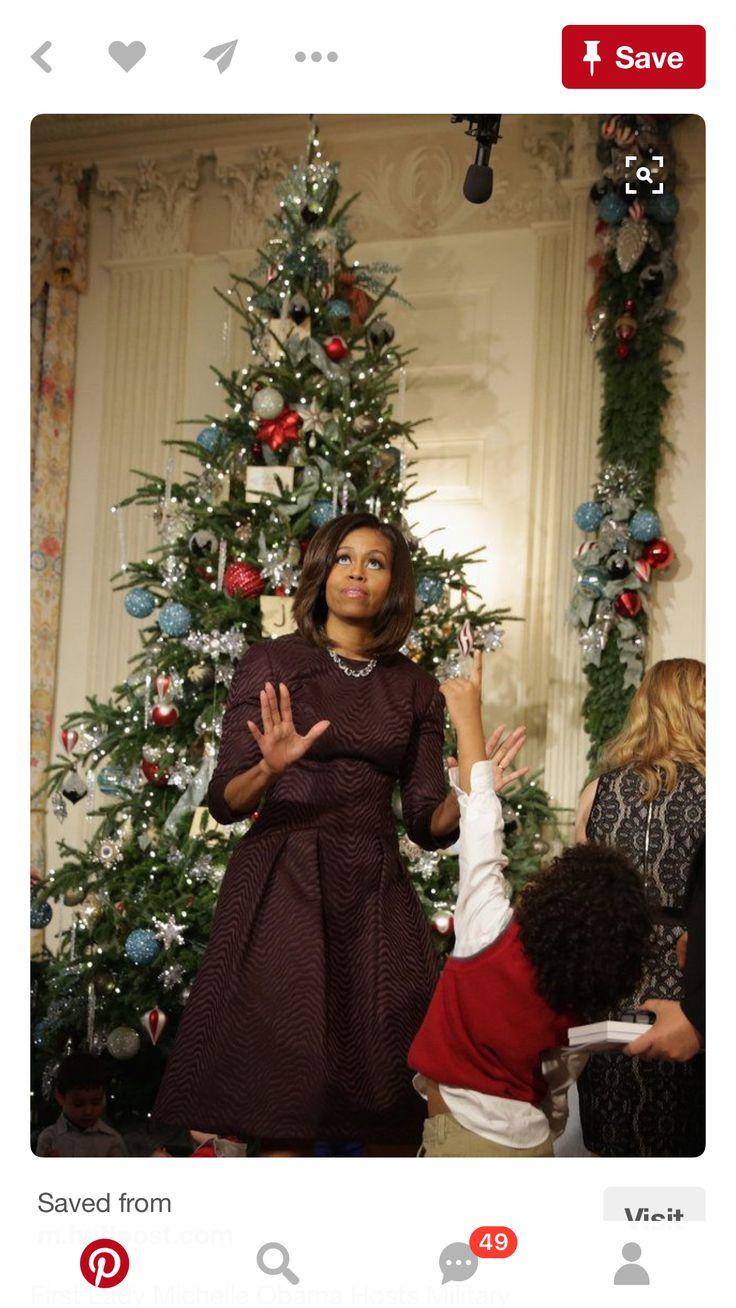 160 best celebridades images on Pinterest | Celebrities, American ...