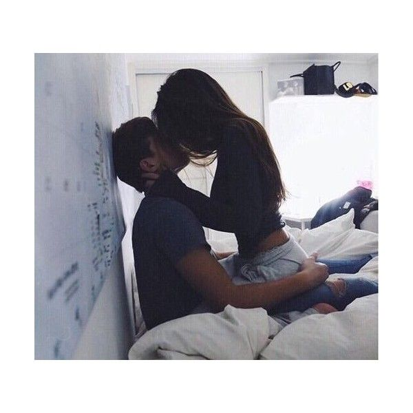 Losxrs ❤ liked on Polyvore featuring backgrounds, couples and pictures
