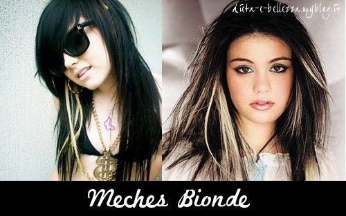 meches-bionde-capelli-neri.jpg