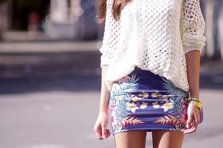 Style Icon Fashion