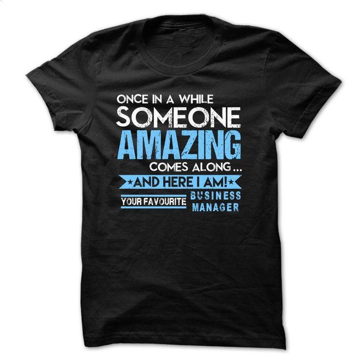 Best Seller – BUSINESS MANAGER T Shirt, Hoodie, Sweatshirts - teeshirt cutting #tee #shirt